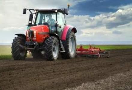 """Guvernul pregateste o """"lista neagra"""" a proprietarilor de terenuri agricole"""