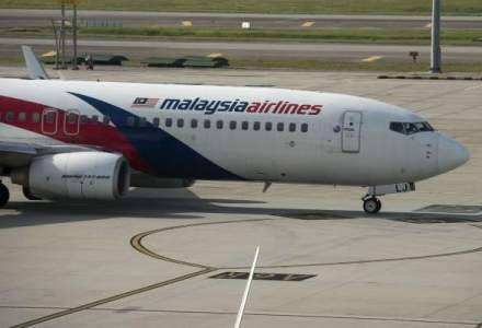 Rusia, incoltita pentru tragedia MH17. Kremlinul scoate ca prin magie un avion ucrainean de lupta