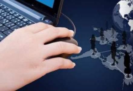 Retele sociale care te platesc pentru postari: Utilizatorii Facebook au fost folositi prea mult timp