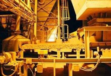 Lafarge vinde operatiunile din Pakistan pentru peste 300 mil. dolari catre BestWay Cement
