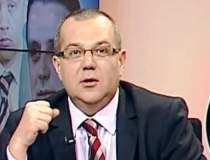 Reactia jurnalistului Andrei...