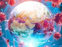 """ONU: Lumea va avea o """"gaură""""..."""