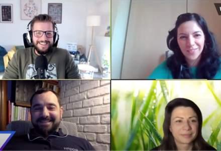 Future Banking Meetups: Specialiștii din marketing și comunicare spun că transparența și empatia au fost pilonii cheie în comunicarea brandurilor în pandemie