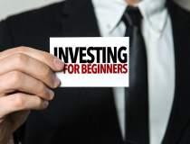 Cum să investești: cinci...