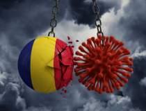 Coronavirus 18 martie | Care...