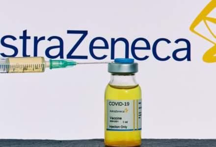 Ce se întâmplă în România după decizia EMA asupra vaccinului AstraZeneca