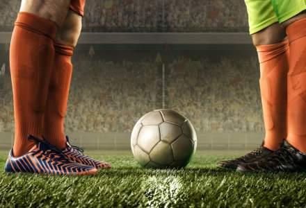 Federația Română de Fotbal vrea ca testele COVID ale sportivilor să fie suportate de statul român
