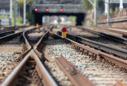 România vrea să investească 9,5 miliarde euro în infrastructura feroviară și rutieră prin PNRR