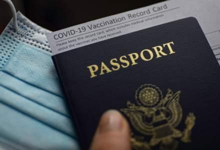 Lista țărilor din care persoanele care vin în România vor intra obligatoriu în carantină
