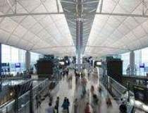 Aeroportul International...