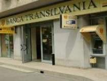 Loan loss provisions cut...