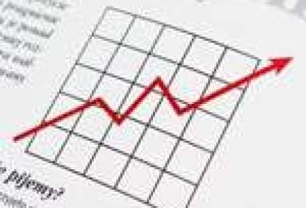 Crestere de 150% pentru serviciul PlatiOnline.ro in S1