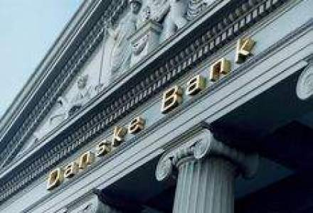 Cel mai mare creditor al Danemarcei: Pierderi de 157 mil. dolari in T2