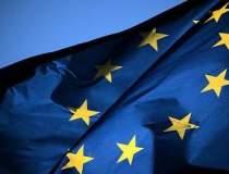 UE avanseaza rapid catre...