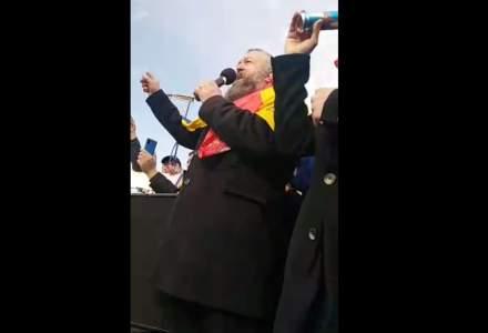Proteste împotriva restricțiilor în București și în mai multe orașe din țară