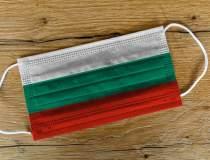 Bulgaria înregistrează un...
