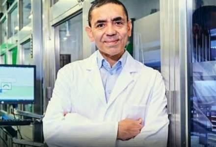 Inventatorul vaccinului Pfizer/BioNTech: coronavirusul va fi sub control în Europa până la sfârșitul verii