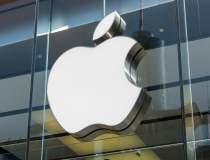 Compania Apple, amendată...