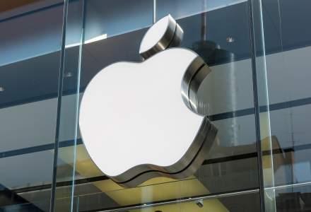 Compania Apple, amendată pentru că vinde iPhone-ul 12 fără încărcător în cutie