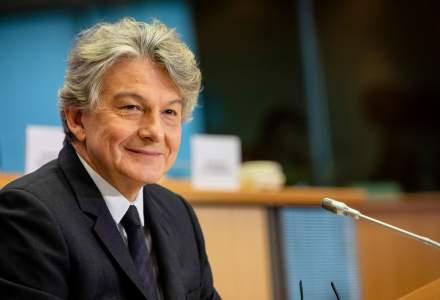 Oficial UE crede că în vară vom ajunge la pragul de imunitate colectivă