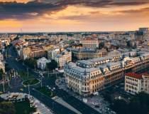 Lucian Bode: Bucureștiul nu...