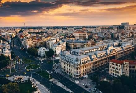 Lucian Bode: Bucureștiul nu va intra în carantină doar pentru că infectările vor ajunge la 6 la mie