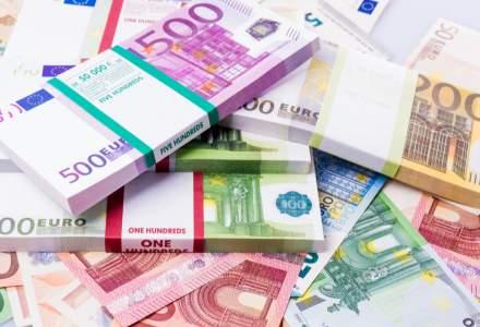 Femeile au atras în 2020 finanțare de 360 milioane de euro prin proiectele PNDR