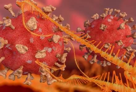 Cum ar putea să fie folosit ARN-ul mesager pentru lupta împotriva cancerului