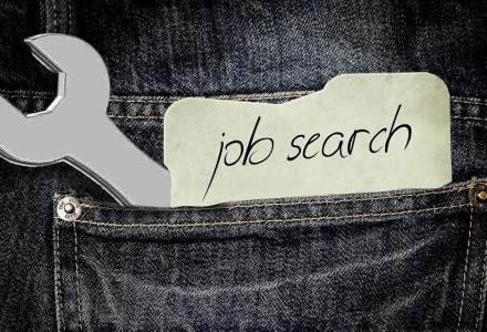 Piața muncii se reaprinde. S-a dublat numărul de joburi postate de angajatori față de anul trecut