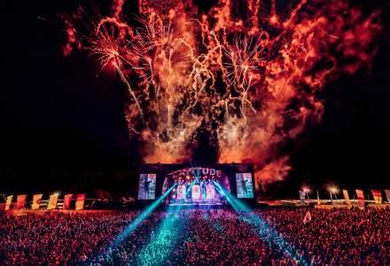 Unul dintre cele mai populare festivaluri din lume se va ține în format fizic și la capacitate maximă