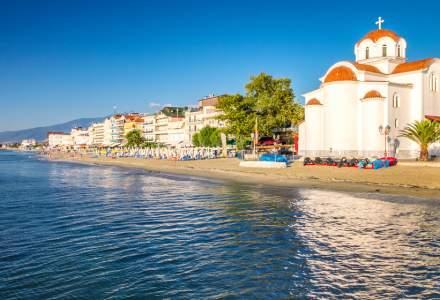 O nouă surpriză de la greci: ce putem vizita în această vară