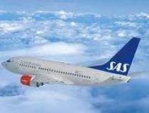 Scandinavian Airlines va...