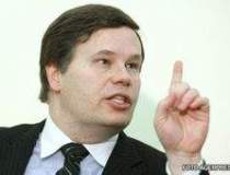 Franks, FMI: Creditarea isi...