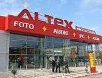 Altex expects second-half...