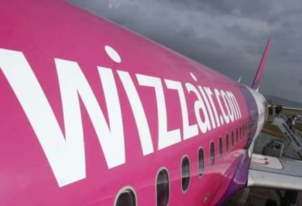 Wizz Air lanseaza zboruri spre Bari, din Timisoara si Cluj Napoca