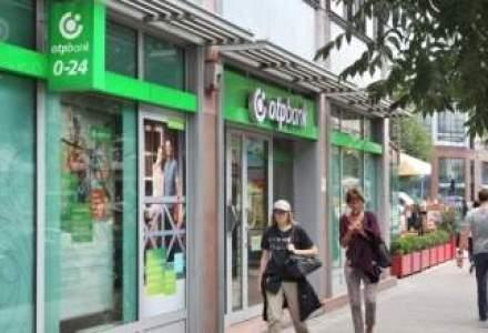 OTP Bank anunta mutarea anului in banking: cumpara Millenium?