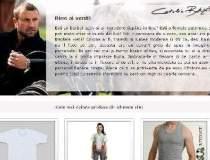 Magazinul online al lui...