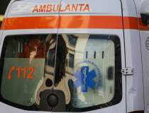 Spitalul Grigore Alexandrescu...