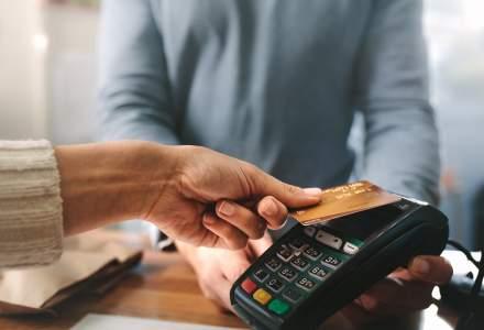 Visa lansează platforma Marile Afaceri Mici. Iată ce informații și soluții pot accesa antreprenorii pentru digitalizarea IMM-urilor