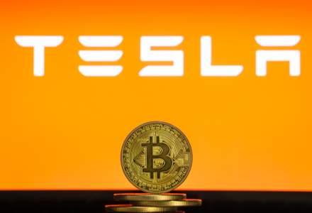 Elon Musk a anunțat că mașinile Tesla pot fi cumpărate cu bitcoin