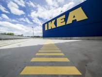 Ikea, acuzată de acțiuni de...
