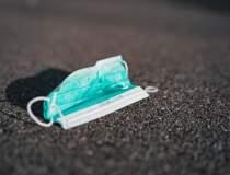 Cum ne poate scăpa reciclarea...