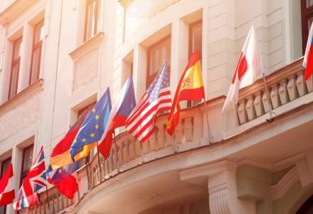 Tensiuni între Europa și China: mai mulți ambasadori chinezi au fost convocați