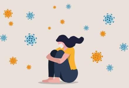Povara pandemiei: Femeile se simt presate de resonsabilitățile casnice și de volumul mare de muncă de la job