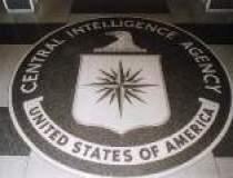 Inchisoare secreta a CIA,...