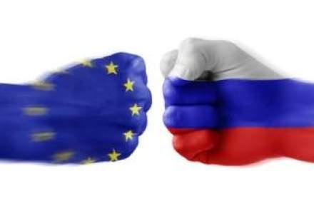 "Rusia loveste in consultanti si vrea sa introduca in legislatie termenul ""stat agresor"""