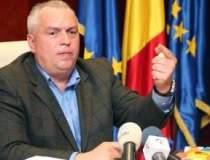 Nicusor Constantinescu a...