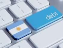 Argentina cade in default...
