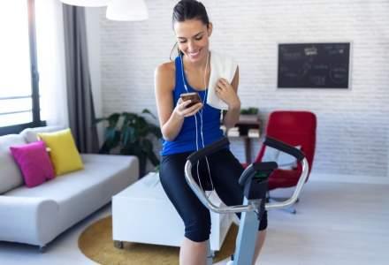 Cinci gesturi mici și eficiente pentru un stil de viață mai sănătos