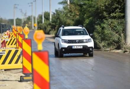Măsura de carantinare zonală se prelungește cu 14 zile pentru comuna Dobroești